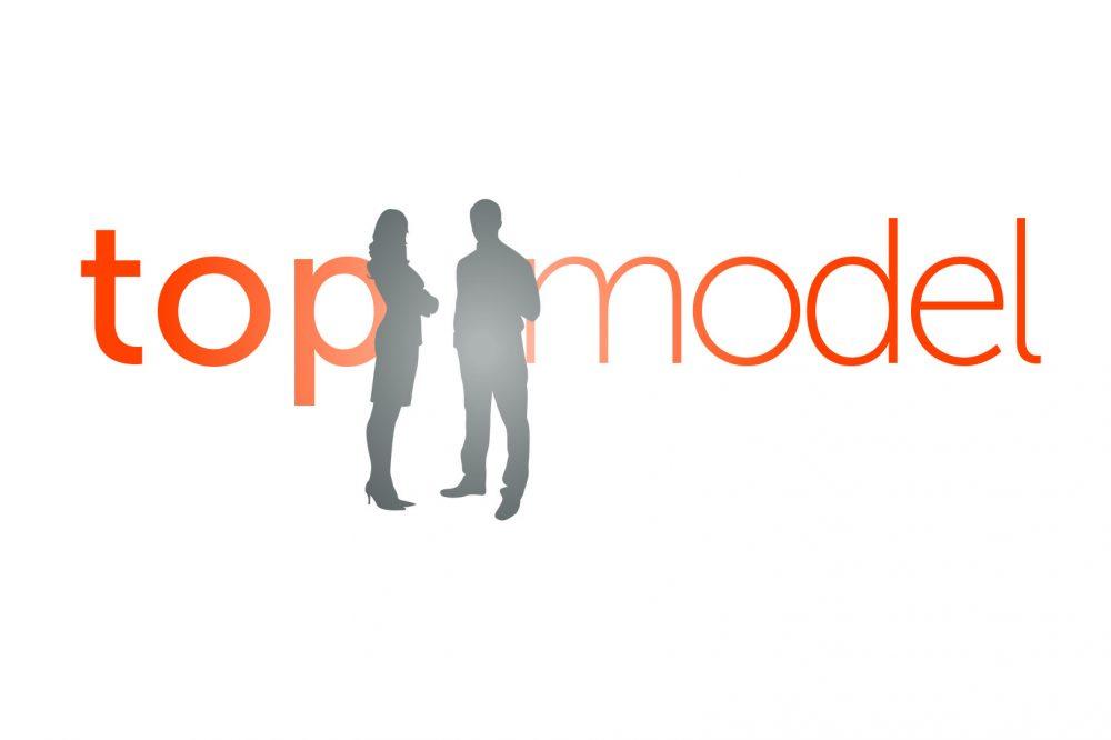 Top Model part 4